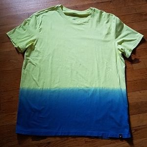 American Eagle Outfitters Shirts - American Eagle outfitters tshirt